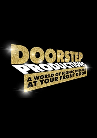 Doorstep Productions
