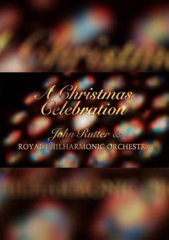 The Royal Philharmonic Christmas Concert
